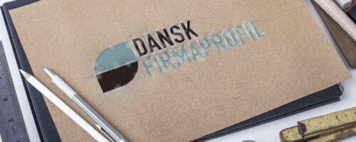danskscene