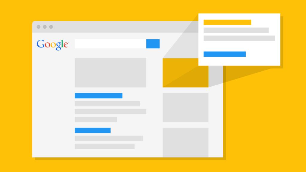 Sådan opretter du en rentabel Google AdWords-kampagne