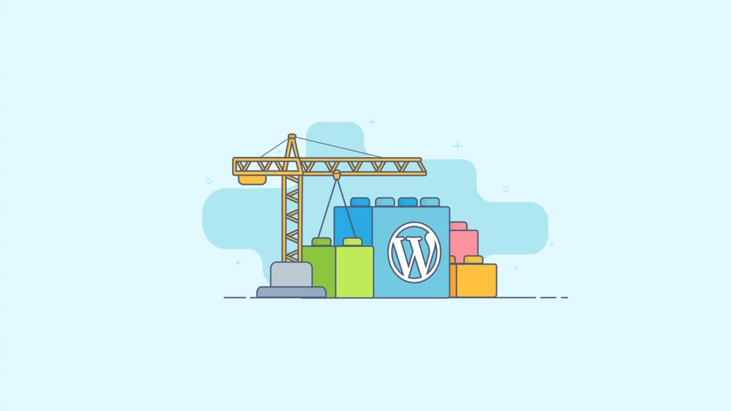 Hvorfor vælge wordpress til din hjemmeside?