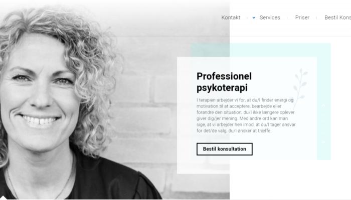 psykoterapibrink